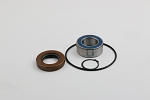 SN-9523 SNOUT BEARING AND SEAL KIT